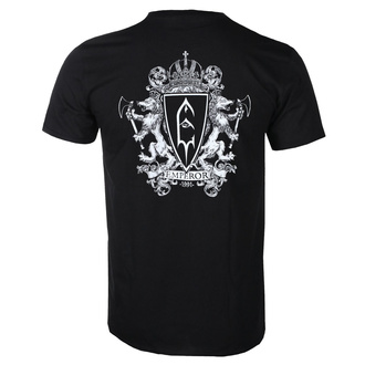 tričko pánské EMPEROR - LUCIFERIAN - PLASTIC HEAD, PLASTIC HEAD, Emperor