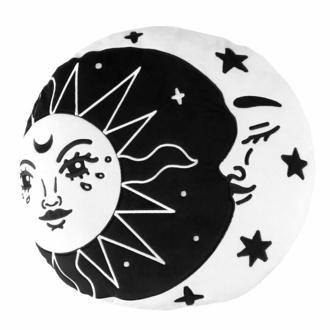 polštář KILLSTAR - Celestial - KSRA003768