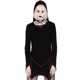 tričko dámské KILLSTAR - Avatar, KILLSTAR