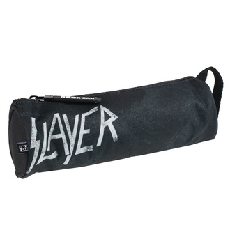 pouzdro (penál) SLAYER, NNM, Slayer