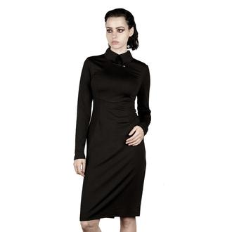 šaty dámské DISTURBIA - Mori, DISTURBIA