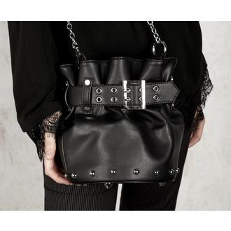 kabelka (taška) DISTURBIA - Conjure, DISTURBIA