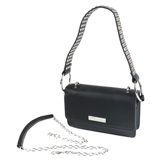 kabelka (taška) DISTURBIA - Vicious, DISTURBIA