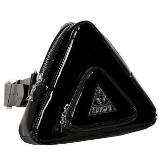 kabelka (taška) DISTURBIA - Ternary, DISTURBIA