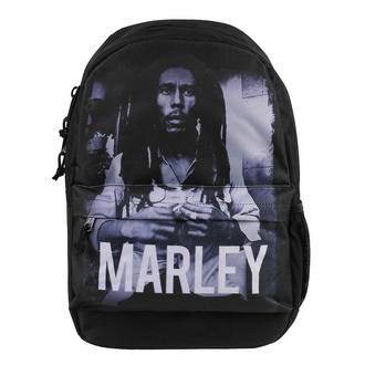 batoh BOB MARLEY - CLASSIC, NNM, Bob Marley