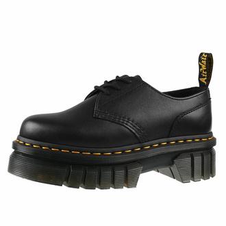 boty dámské DR. MARTENS - 3 dírkové - Audrick - DM27147001