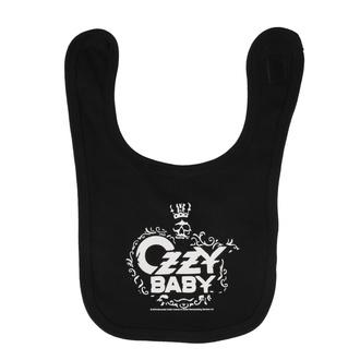 bryndák Ozzy Osbourne - Ozzy Baby - Metal-Kids, Metal-Kids, Ozzy Osbourne