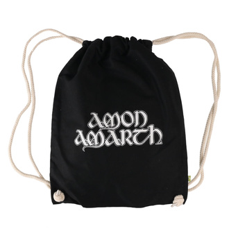 vak Amon Amarth - Logo - Metal-Kids - 322.130.8.7