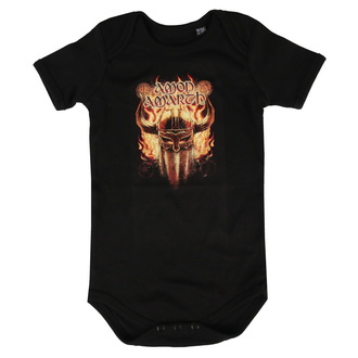 body dětské Amon Amarth - (Little Berserker) - Metal-Kids, Metal-Kids, Amon Amarth