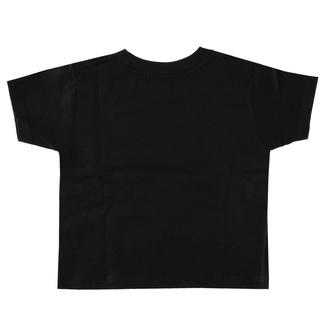 tričko dětské Amon Amarth - (Little Berserker) - Metal-Kids, Metal-Kids, Amon Amarth