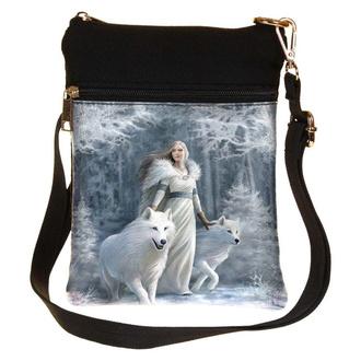 taška (kabelka) Winter Guardians, NNM