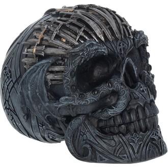 dekorace Sword Skull, NNM