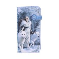 peněženka Winter Guardians, NNM