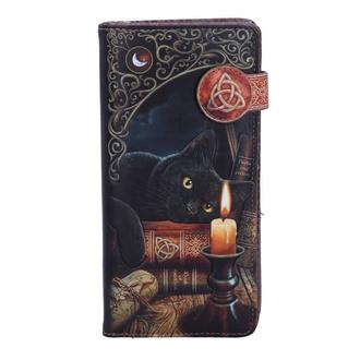 peněženka Witching Hour, NNM