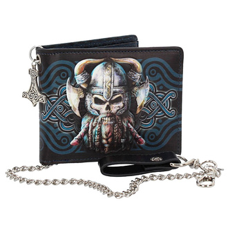 peněženka Danegeld - B4104M8
