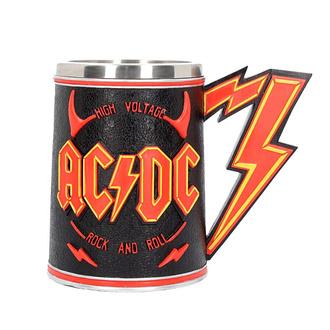 hrnek (korbel) AC/DC - B4295N9