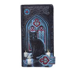peněženka Sacred Circle, NNM