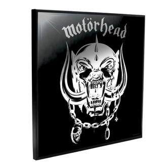 obraz Motörhead - B4378M8