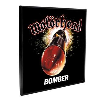 obraz Motörhead - Bomber - B4379M8