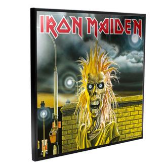 obraz Iron Maiden - B4388M8