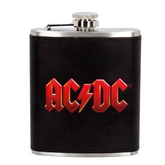likérka AC/DC, NNM, AC-DC