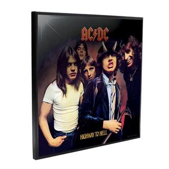 obraz AC/DC - Highway to Hell - B4595N9