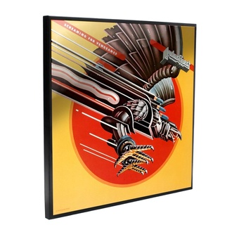 obraz Judas Priest - Screaming for Vengeance, NNM, Judas Priest