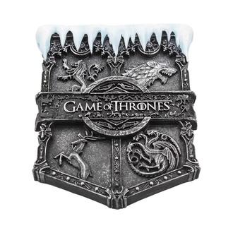 magnet Game of thrones - Ice Sigil - B4678N9