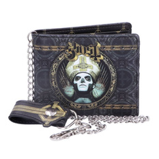 peněženka GHOST - Gold Meliora, NNM, Ghost