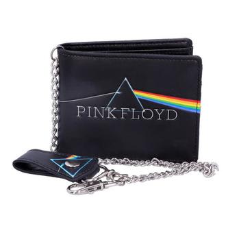 peněženka Pink Floyd - Dark Side of the Moon, NNM, Pink Floyd