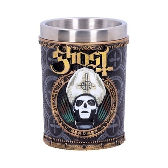 panák Ghost - Gold Meliora, NNM, Ghost