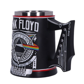hrnek (korbel) Pink Floyd, NNM, Pink Floyd