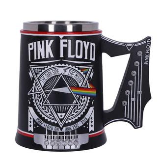 hrnek (korbel) Pink Floyd - B4888P9