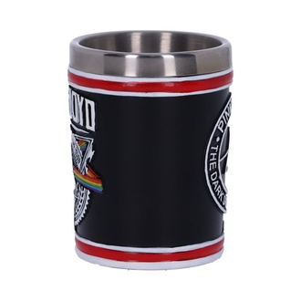 panák Pink Floyd, NNM, Pink Floyd