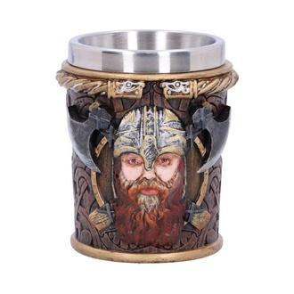 panák Drakkar Viking, NNM