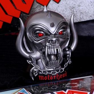 dekorace (krabička) Motörhead - Warpig, NNM, Motörhead