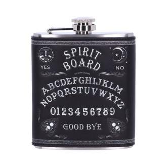 likérka Spirit Board, NNM