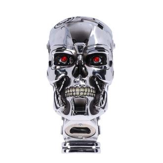 otvírák (nástěnný) Terminator 2, NNM, Terminator