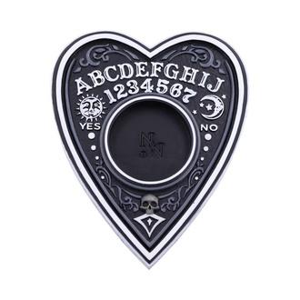 svícen (dekorace) Spirit Board - B5139R0