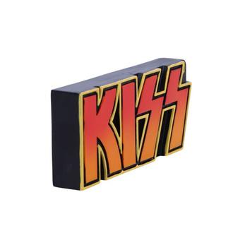 otvírák na láhve KISS, NNM, Kiss