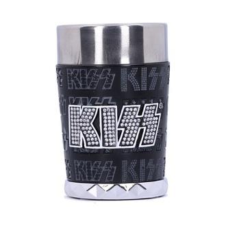 panák KISS - Glam Range The Starchild, NNM, Kiss