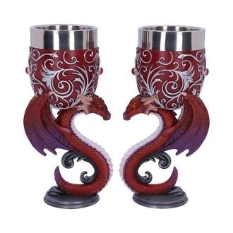 kalich (set) Dragons Devotion, NNM