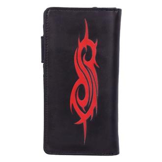 peněženka Slipknot - We Are Not Your Kind, NNM, Slipknot