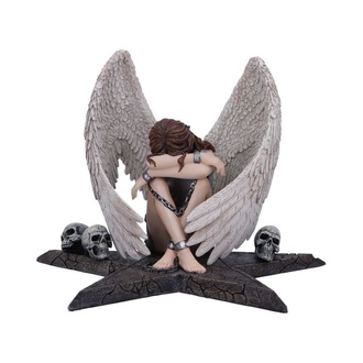 dekorace (figurka) Enslaved Sorrow, NNM
