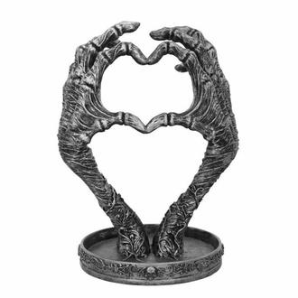 držák na šperky (dekorace) Gothic Jewellery Holder - B5261S0