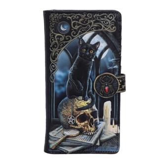 peněženka Spirits of Salem - B5308S0