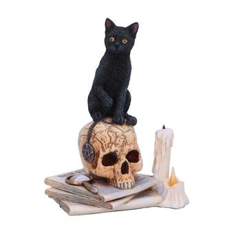 dekorace Spirits of Salem, NNM
