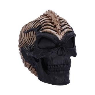 dekorace Spine Head Skull - B5390S0