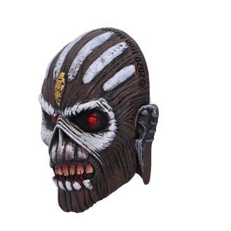 magnet Iron Maiden - The Book of Souls, NNM, Iron Maiden