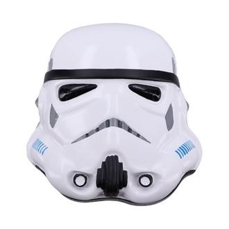 magnet STAR WARS - Stormtrooper, NNM, Star Wars
